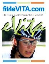 Banner-fit4eVita