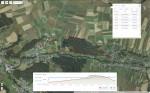 20140911-Steinsoultzoise-Satellite-BM