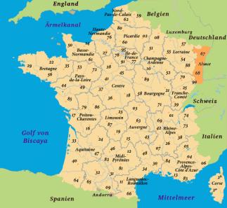 Map_France_avec_Alsace