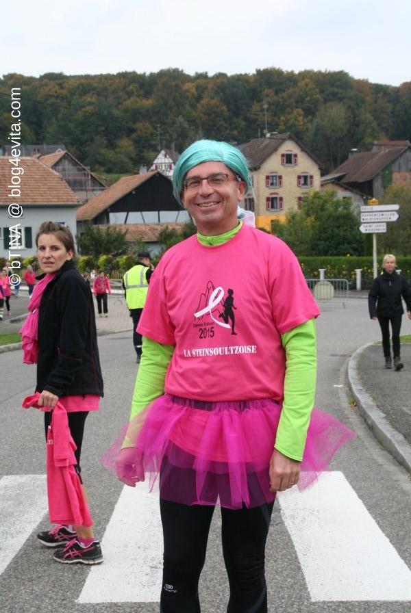 20151010-LaSteinsoultzoise-IMG_5642