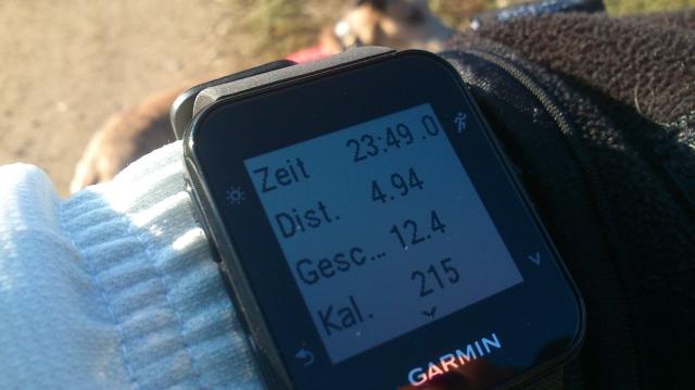20161222-bike-en_chaleur-01