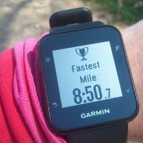20170505-Running-042