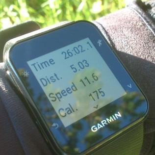 20170516-Bike-time