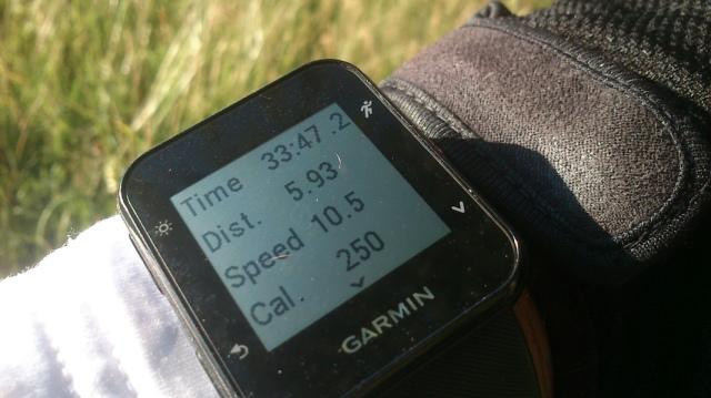 20170619-Bike-time