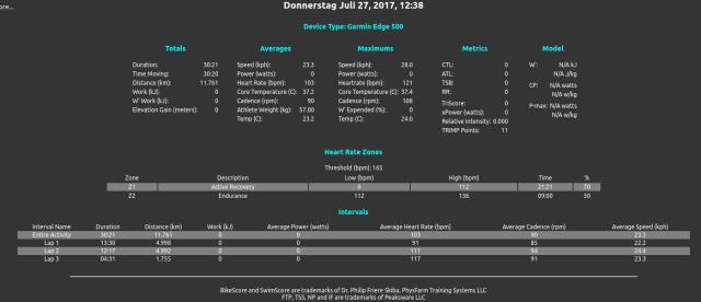 IndoorCycling_Screenshot at 2017-07-27 14-26-01
