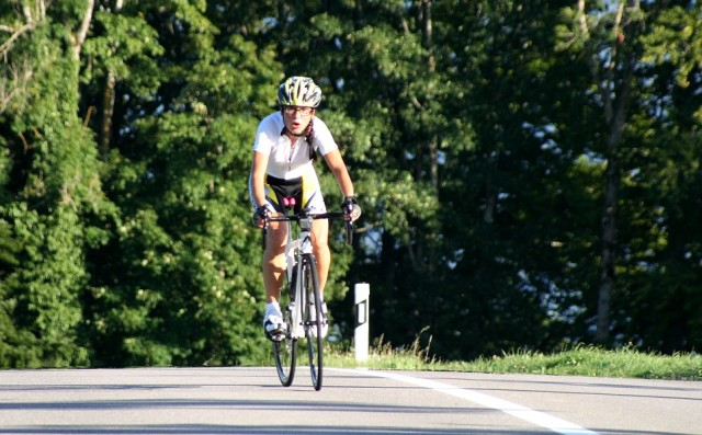 201170822-uphillCycling_Bourrignon-075