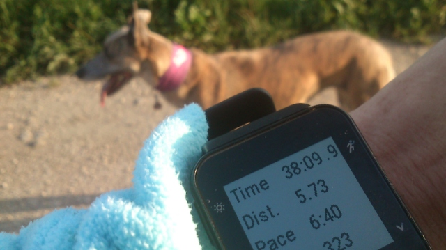 20170817-Running-time