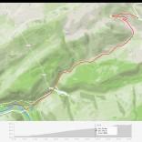 screenshot-saintursanne_lesrangiers_gesamte_strecke_landkarte