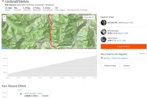 StravaCycling_Aug_30_2017_BTiNA_M_map