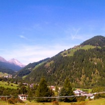 uphillCycling_Passo_p20170830-0128