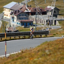 uphillCycling_Passo_p20170830-2073