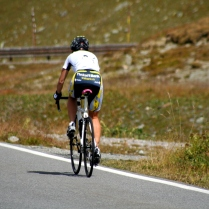 uphillCycling_Passo_p20170830-2109