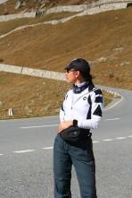 p20171017-2001-uphillCycling_Furka