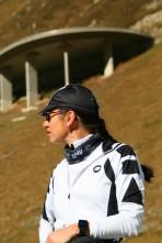 p20171017-2007-uphillCycling_Furka