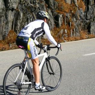 p20171017-2118-uphillCycling_Furka