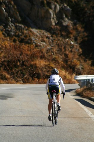 p20171017-2126-uphillCycling_Furka