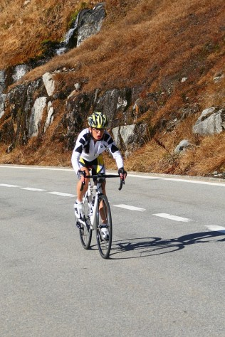 p20171017-2151-uphillCycling_Furka