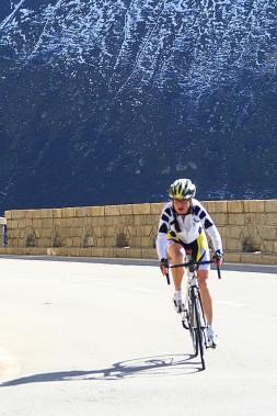 p20171017-2175-uphillCycling_Furka