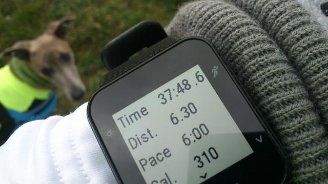 20180201-Running-time