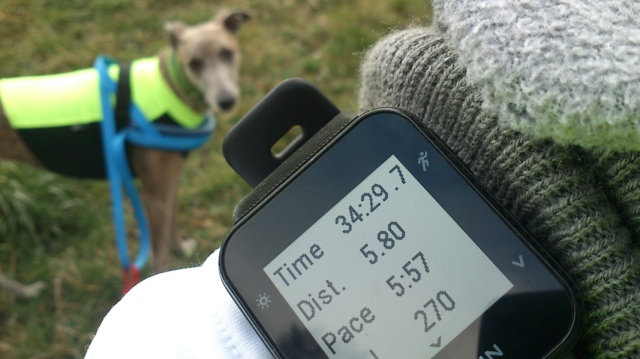 20180209-Running-time