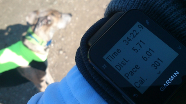 20180213-Running-time