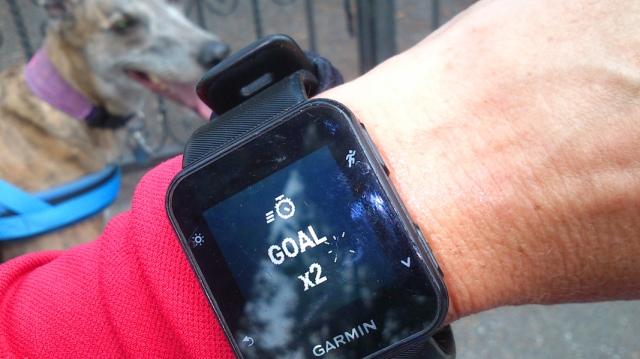 20180624-Running-goal