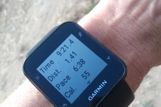 20180807-Running-time