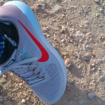 20181026-Running-NikeAIR_ZOOM_ STRUCTURE_ IN_21_04