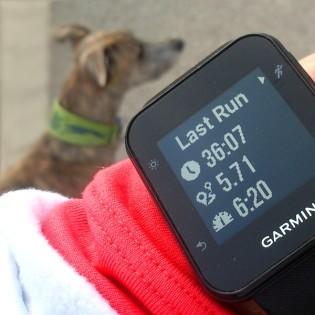 20181026-Running-time