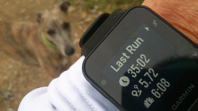 20181107-Running-time