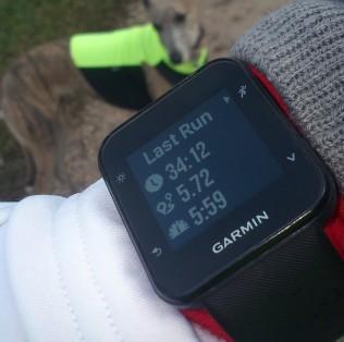 20181220-Running-time2