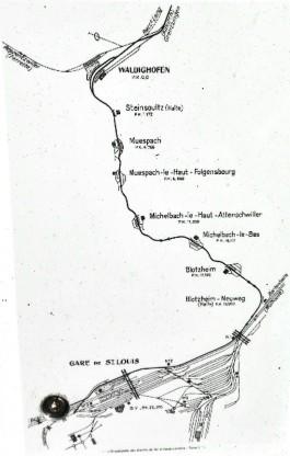 Railway-Trail-altes_Schienennetz