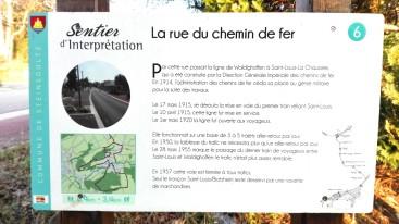 Railway-Trail_Tafel_mit_Info-1