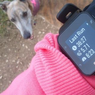 20190306-Running-time2