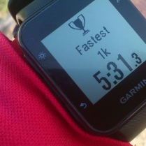 20190604-Running-time_fastest1k