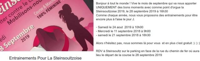 20190824-Entrainement_La-Steinsoultzoise-Details
