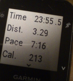 20200116-Running-time