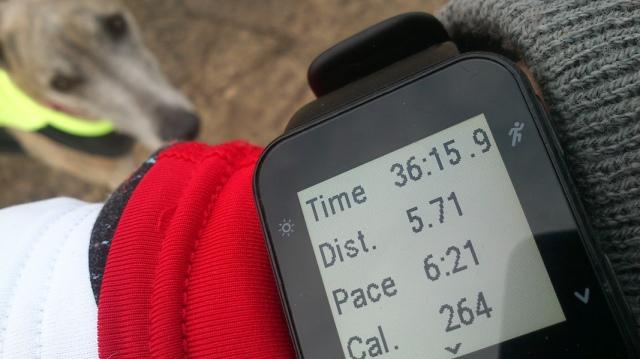 20200130-Running-time