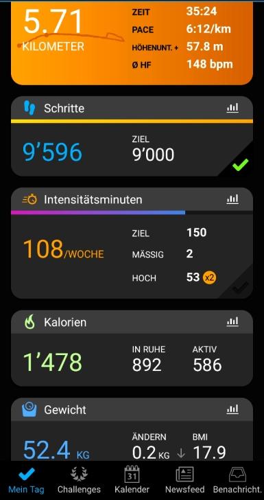 20200224-Running-time-speed