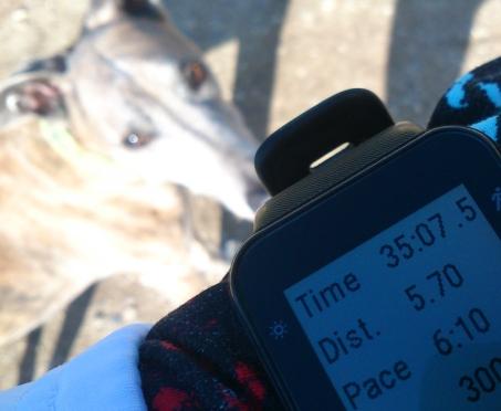 20200304-Running-time