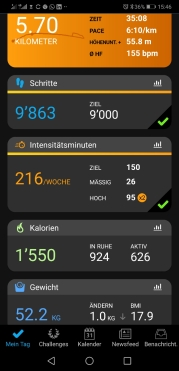 20200304-Running-time_garmin
