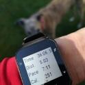 20200320_Running-time